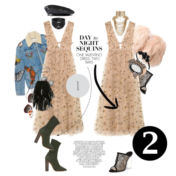 Day2NightSequins One Valentino Dress, Two Ways.jpg