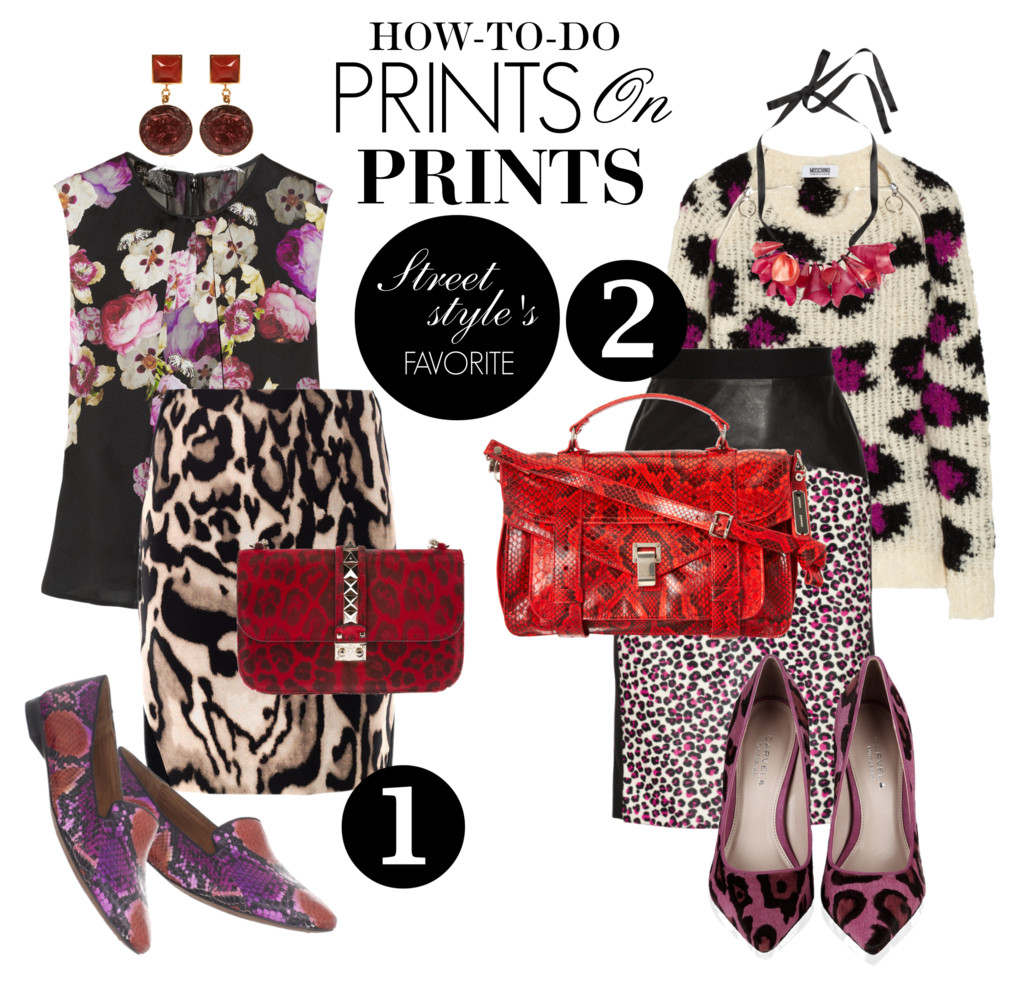 Street Style's FavoriteHOW-TO-DO Prints On Prints.jpg