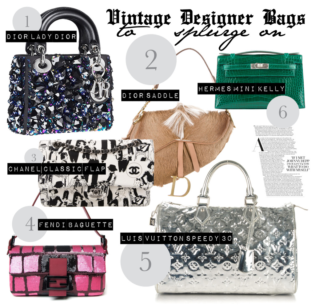 Vintage Designer Bags to Splurge On.jpg